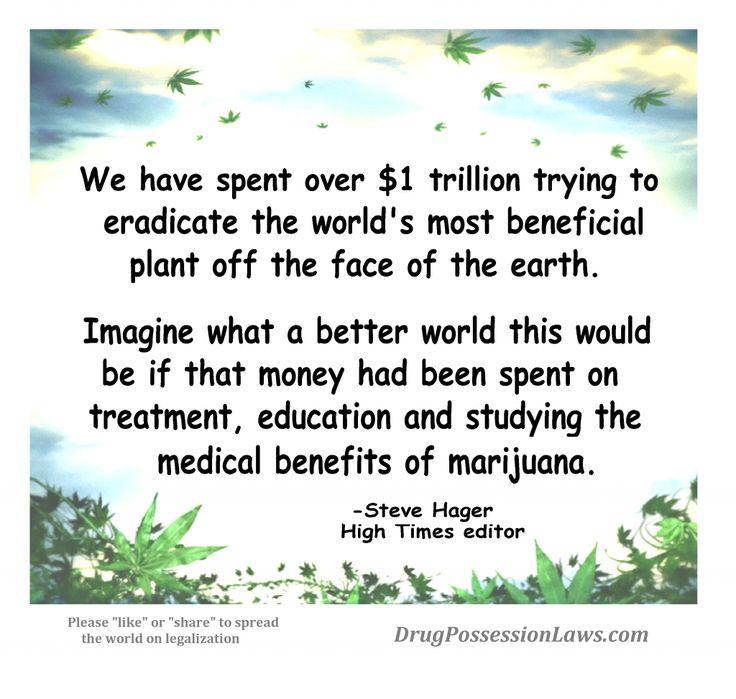 High Times Cannabis Legalize Drug War: Hemp, Medical Marijuana, Legally Marijuana, Steve Hager, Medicine Marijuana, Mary Jane, Medicalmarijuana 420, Listening To Truths Marijuana, Maryjan 3