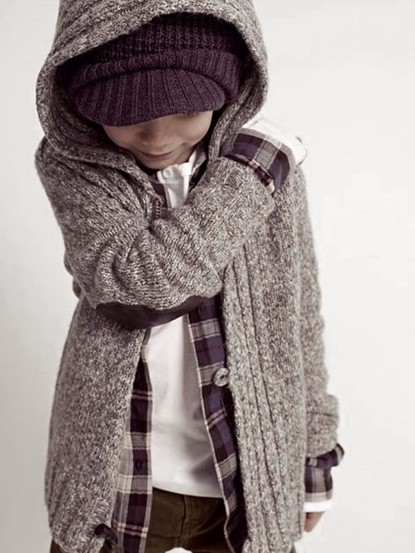 Swag Outfits for Boys | Kids Clothes: Dapper Boys Style | Get Scrooged