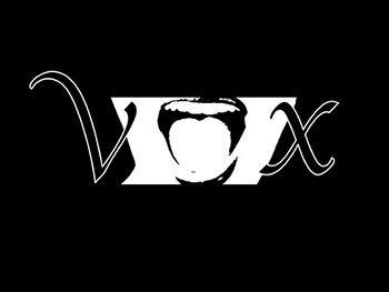 Vox Jazz Choir from York Uni featuring original music & the American Songbook. Rotunda, Sun 3pm #coastival