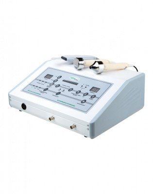 Оборудование для ультразвуковой терапии, модель: серия Bio Sonic-Wave beauty skin care, Gezatone от Gezatone