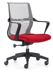 Check out our favorite office chairs available for under $250 here: http://blog.officeanything.com/2015/11/deal-central-cool-ergonomic-task-chairs.html