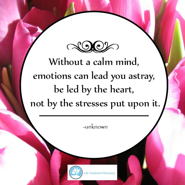 Don't let stressful moments ruin everything in your #life. Learn to have #peace and worry no more. Keep #motivated