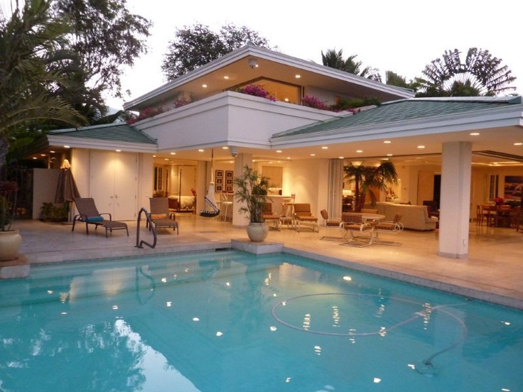 Luxury home on maui for sale fruitful results luxury for Luxury homes in hawaii for sale
