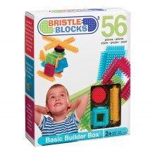 basicbuilderbox