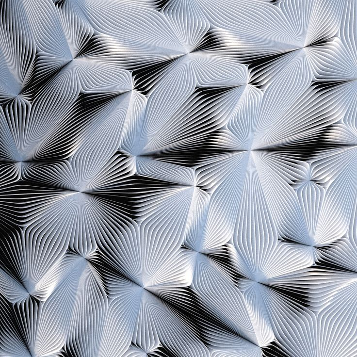 Generative design functions as picture recource focusing on parametric architecture and generative design. Being highly picky this picture will make a excellent extension. If you are curious also have a glance my own effort in parametric architecture