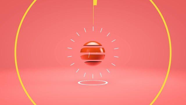 motion design - broadcast graphics - tv branding - Quick, graphic, and simple. Client: NTV Radyo ve Televizyon Yayınciligi A.S. Director&Designer: Mehmet Kizilay
