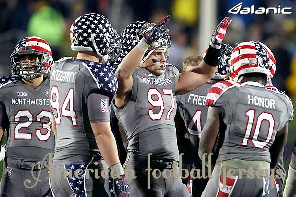 How To Never Go Wrong While Choosing #American #Football #Jersey @alanic.com