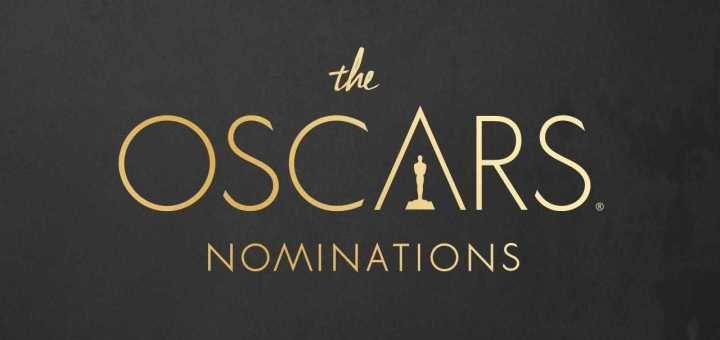 Estos son los nominados a los Premios Oscar 2016 – Cinéfilos | Cinefanático #cine