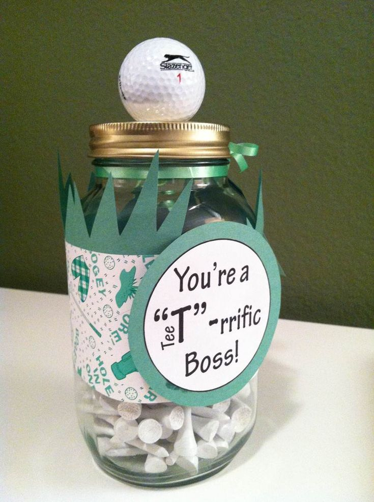 121 best Thank You Gifts (Bosses Day & Admin Day Gifts) images on ...