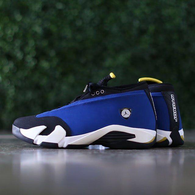 cae9da1a554 ... Jordan 14; Air Jordan Playing Cards; 473 best Air Jordan images on  Pinterest ...
