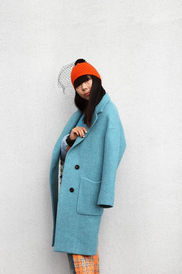 Adorkable muse - Susie Bubble