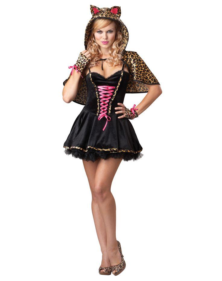 nike roshe one flyknit premium womens halloween costumes