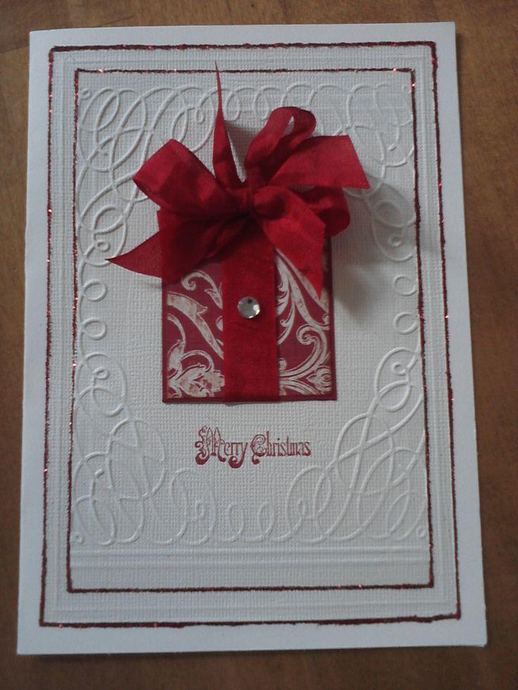 free ecard christmas party invitations%0A Really nice Christmas greeting card