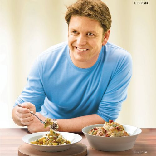 235 Best Images About James Martin On Pinterest Rick
