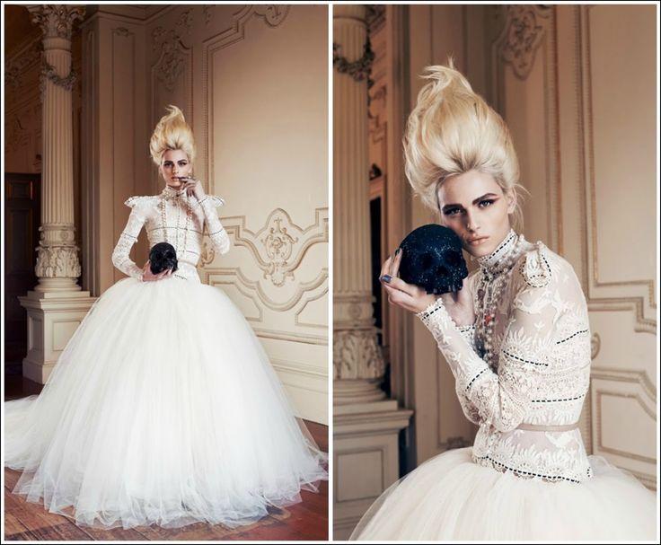 J aton Couture Bridesmaid Dress