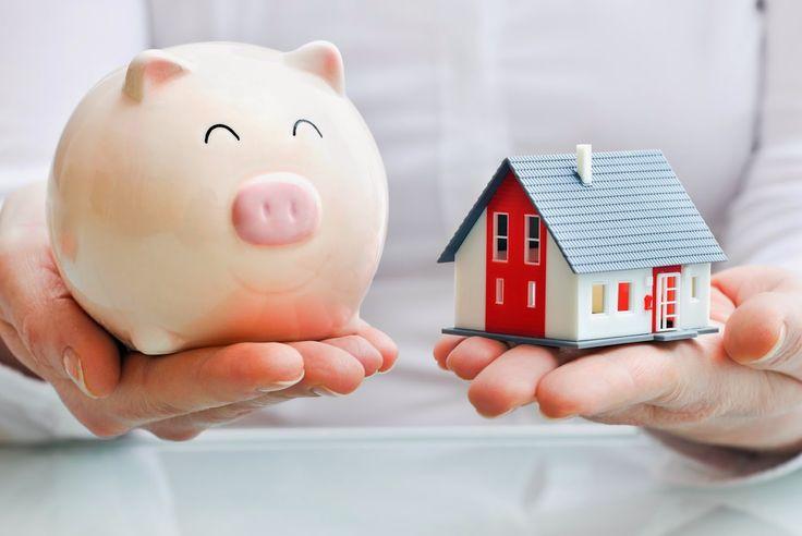 Tnij podatki i zdobądź pieniądze dla swojej rodziny.