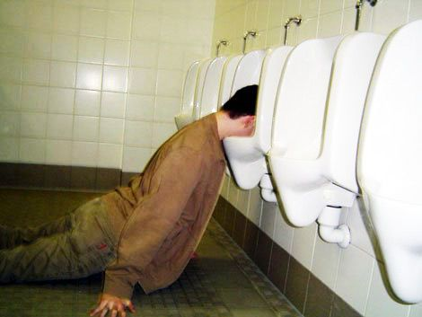 Top 10 pires taux d'alcoolémie - http://www.1001cocktails.com/magazine/1012854/top-10-pires-taux-dalcoolemie.html