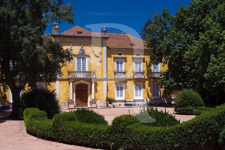 Image detail for -Casa das Gaeiras photo - Dias dos Reis photos at pbase.com