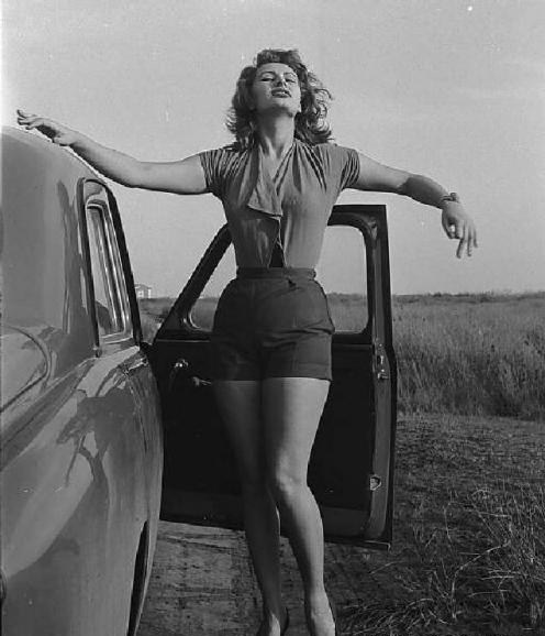 Écharpe Modale - Et Frida Par Sophia Loren Vida Vida Tp5wykuqL8