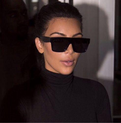 Celine Inspired ZZ Top Sunglasses $20   http://msteeboutique.storenvy.com/products/16804125-zz-top-black-polarized-sunglasses