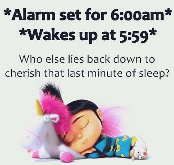 Top funniest Minion quotes (05:49:41 PM, Monday 14, March 2016) – 10 pics