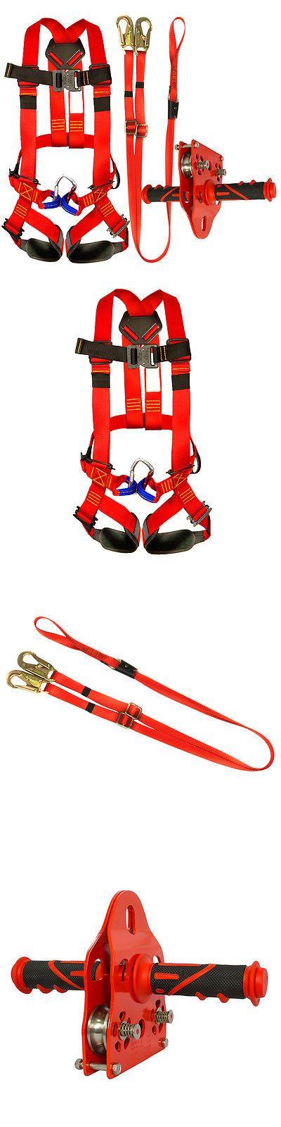 how to build a zipline in backyard
