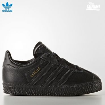 adidas gazelle noir 27