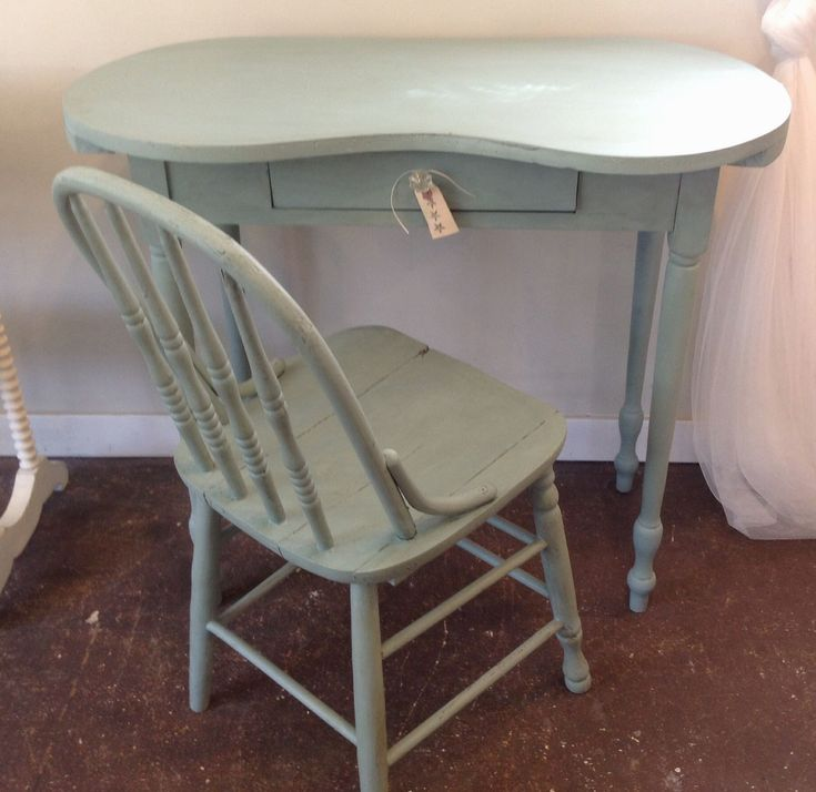 vanity dressing table with swivel cabinet