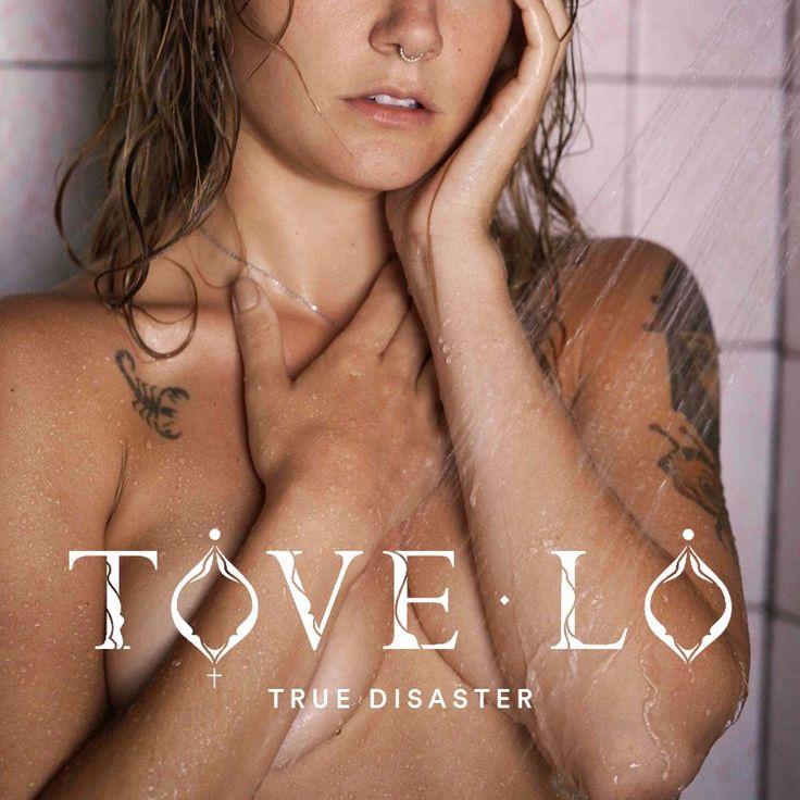 "Ya tenemos videoclip para ""True Disaster"" de Tove Lo. Click para verlo http://aftersounds.foroactivo.com/t15888p240-tove-lo-album-lady-wood"