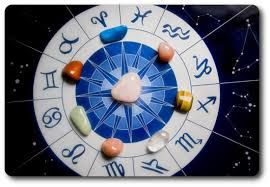 Daily, Weekly, Monthly Horoscope 2016 Susan Miller 2017: Daily Horoscope May 16th 2016