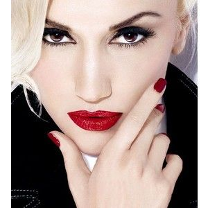O estilo cheio de personalidade de Gwen Stefani My Dress Code