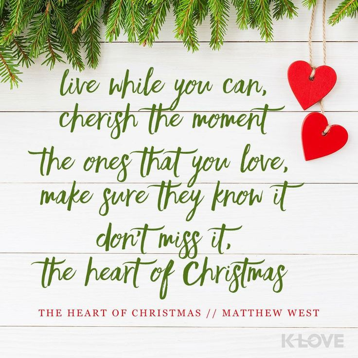 107 best Matthew West images on Pinterest | Matthew west, Bible ...