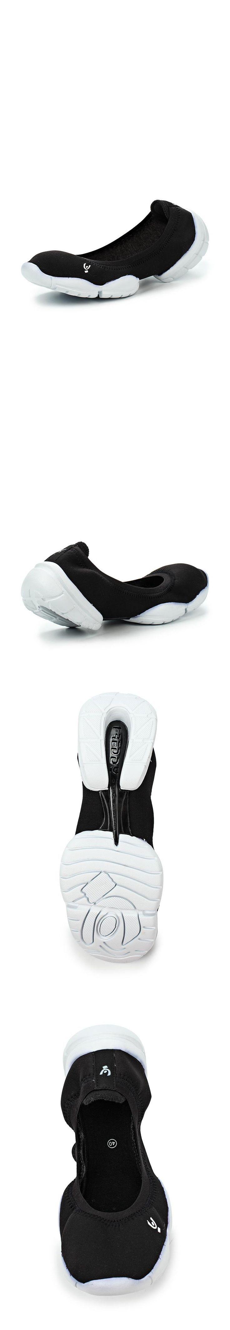Женская обувь балетки Freddy за 2550.00 руб.