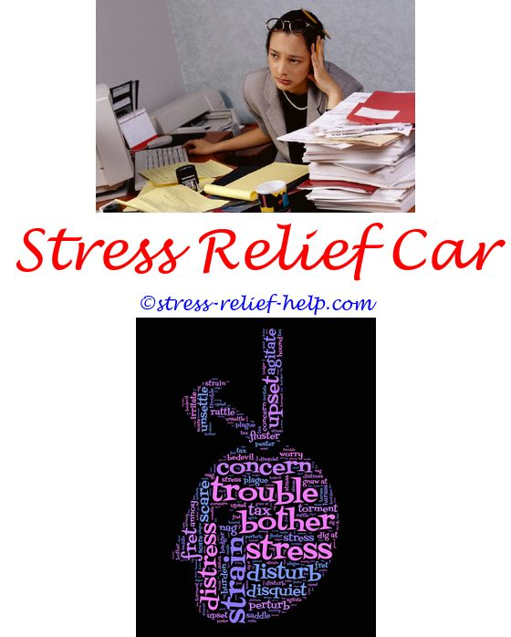 stress relief b complex - over the counter stress relief for dogs.yoga musik stress relief music stress relief incense stress relief with animals 4007239291