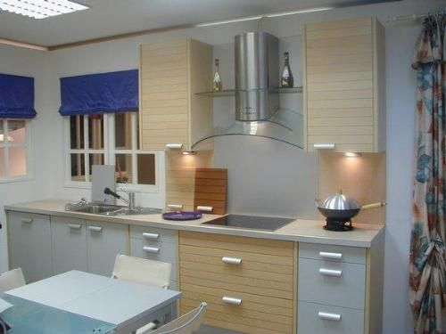 18 best modular kitchen ghaziabad images on pinterest for Kitchen ideas thane maharashtra