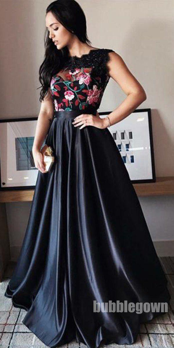 4f61d8dd10c Formal Unique Elegant Inexpensive Evening Long Prom Dresses