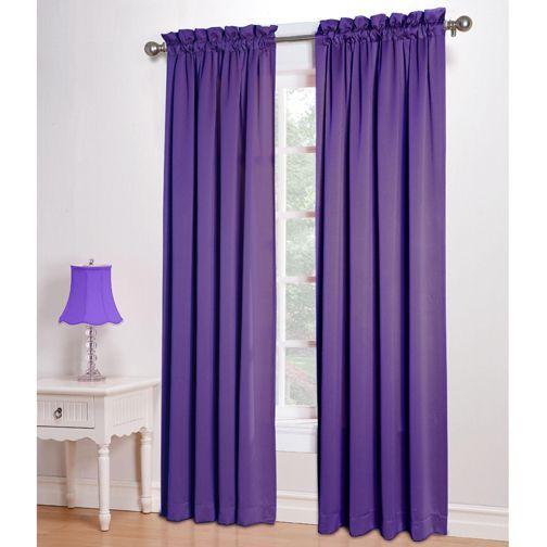 17 best ideas about room darkening on pinterest room for Room darkening window treatments ideas