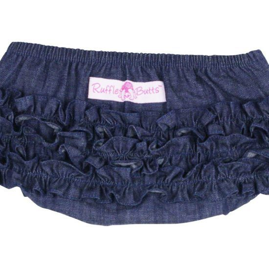 #bloomers are so cute! Trendy for boys and girls. More available on the website.