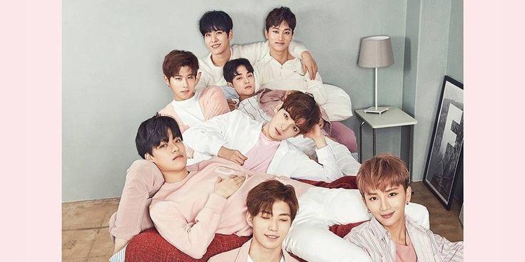 BOYS24's 'Unit Black' confirms debut date + releases debut schedule