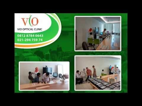 021 - 2947 5974 (Call), Optik di Mustikasari Pedurenan Pejuang Bekasi