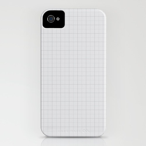 Own Nylon Grids From 112