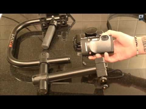 Digitalkameror och mobil för film och foto - YouTube