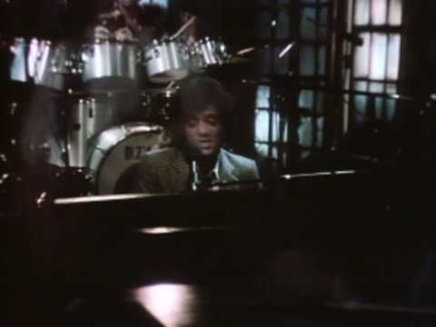 Billy Joel / Playlist - 23 Amazing VEVO Videos