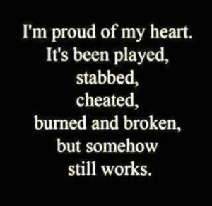 broken-heart-quotes