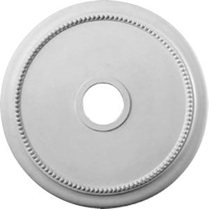 Contemporary Ceiling Medallions - Brand Lighting