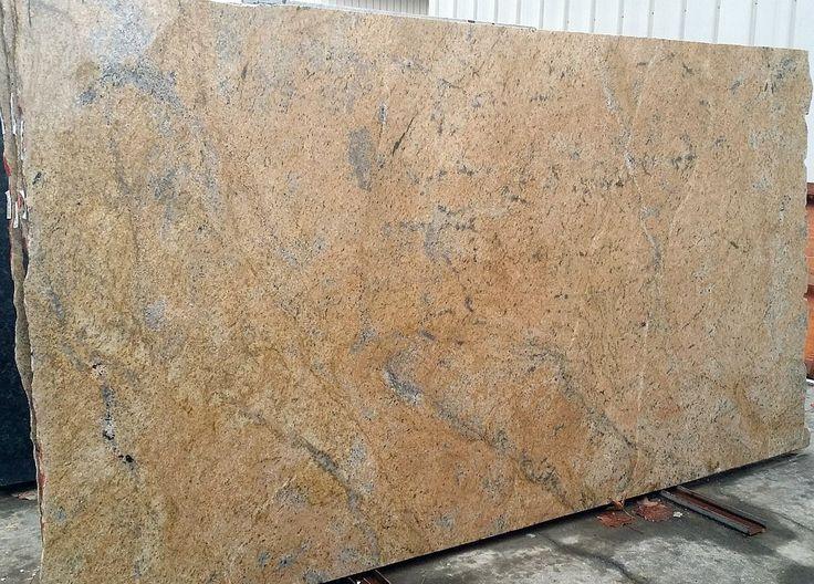 Juparana Arandis Granite Countertop Atlanta | Inventory | Pinterest | Granite  Countertop, Countertop And Granite