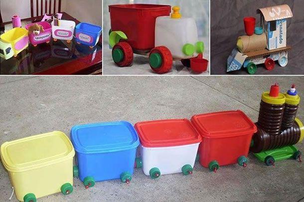 http://artesanatobrasil.net/brinquedos-de-sucata/