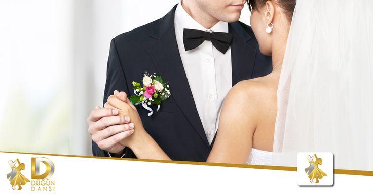 Aşkın Romantik Adımlarını Bachata Düğün Dansı ile sizde atmak istiyorsanız hemen bizimle iletişime geçin! http://www.dugundansi.com.tr/dugun-danslari/bachata-dans-kursu/ #bachatadüğündansı #bachatadanskursu #düğündansı