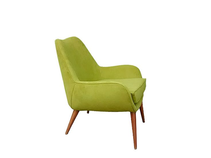 Silla estilo escandinavo. 1960 Chair scandinavian style. 1960 www.dessvan.com #dessvan #vintagebogota #bogota #colombia #mueblesbogota #mobiliariobogota #calledelosanticuarios #lamparas #lamparasbogota #antiguedadesbogota #designbogota #midcenturybogota #sofa #mesa #comedor #lampara #aplique #silla #sillas
