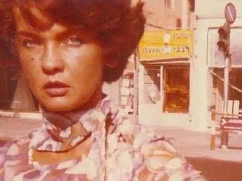 Margareta Paslaru - Nu vreau sa moara florile de mar